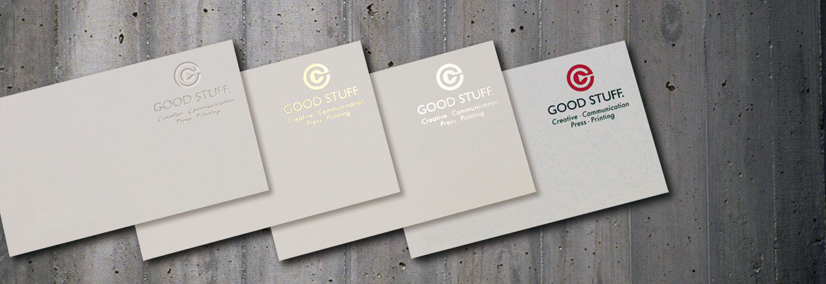 Ondemand Business Card Printing