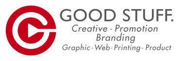 オンデマンド名刺印刷・ホームページ制作|グッドスタッフ