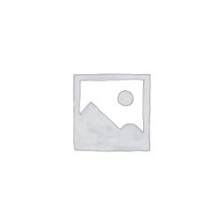 データ入稿deショップカード(即日発送対応)